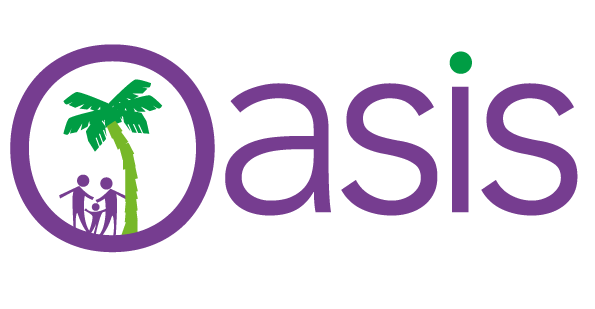 Image result for oasis domestic abuse